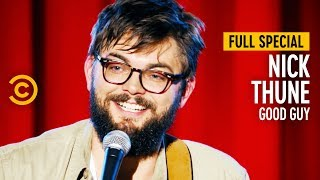 Nick Thune: Good Guy - Full Special