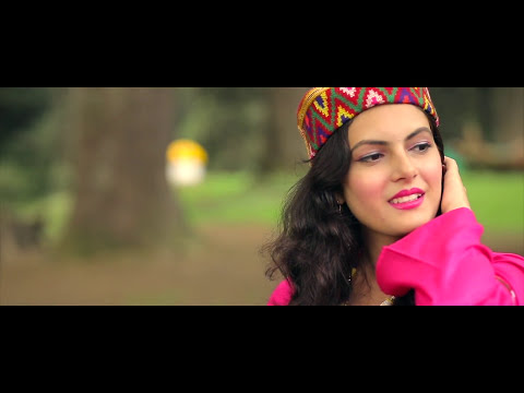 HIMACHAL HAMARA (OFFICIAL FULL VIDEO) | HIPPI HIMACHALI Ft. PRIYA | HIMACHALI SONG 2017