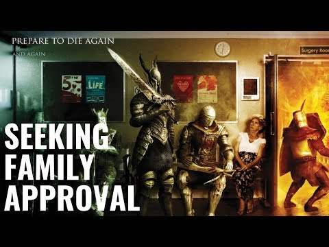 [calls]-seeking-family-approval-(mgtow)