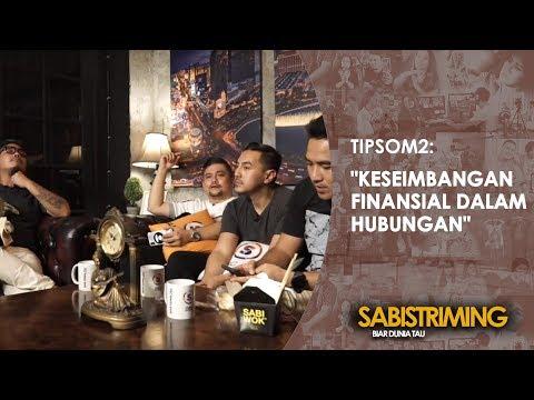#TipsOm2 : Keseimbangan Financial Dalam Hubungan