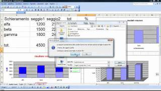 Excel4.1.mp4