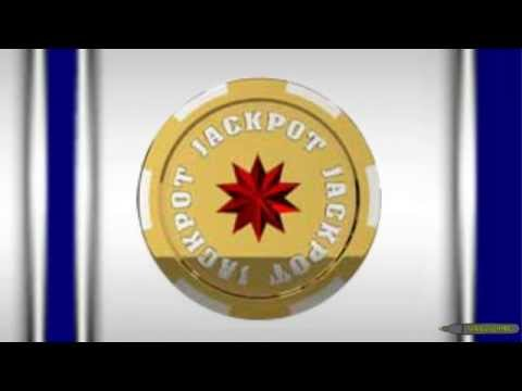 JackpotCoin (JPC) is a fast, innovative and energy efficient crypto currency!