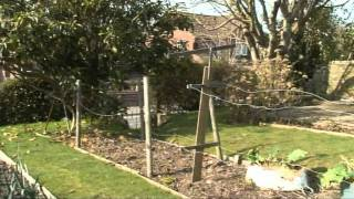 Garden Grabbing And Planning Permission Appeals