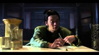 Marco Polo - S01E01