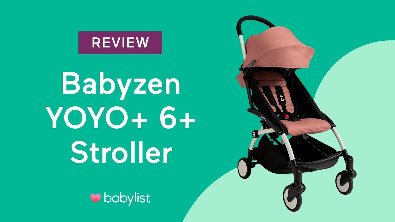 Uno2duo Stroller The 7 Best Strollers For Nyc Metropolitan City Living