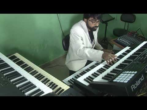 pal-pal-dil-ke-paas-tum-rehti-ho-cover-instrumental