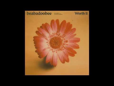 beabadoobee - Worth It