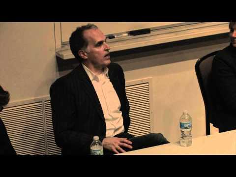 3/17/2011 Mark Sexton