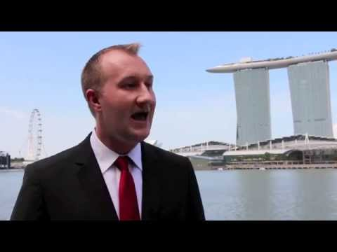 Retail TV - How expansion is impacting retail design trends in APAC