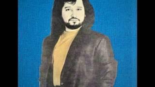 David Marez - Quedate 1988  vinyl recording