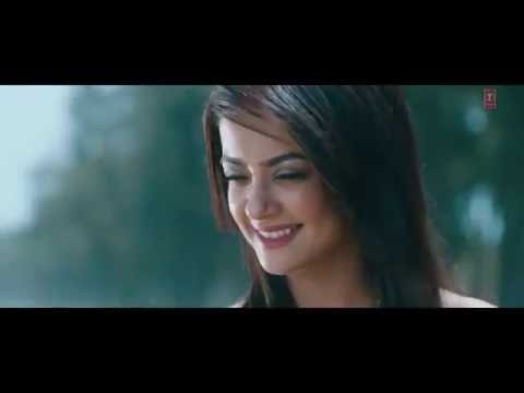 Hai Dil Ye Mera Full Video Song   Arijit Singh   Hate Story 2   Jay Bhanushali, Surveen Chawla