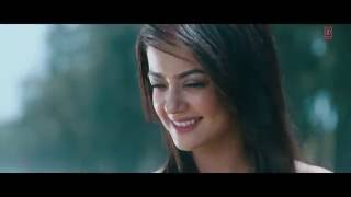 Download Hai Dil Ye Mera Full  Song   Arijit Singh   Hate Story 2   Jay Bhanushali, Surveen Chawla MP3 song and Music Video