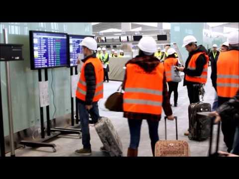 Крым отдых в поселке Черноморское :фото, видео и