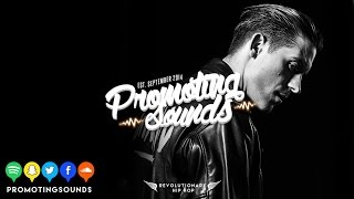 G-Eazy - Watch Me Heat Up (ft. Priceless)