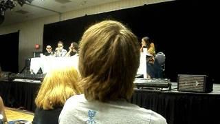 Hetalia: Axis Powers Voice Actors Say Their Favorite Line