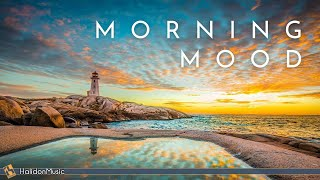 Morning Mood - Classical Music