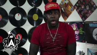 TMaddness speaks on Ratchet Music, Investing into yourself and More