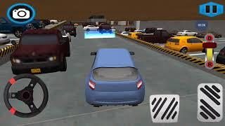 New game 2018//game||car racing games/||