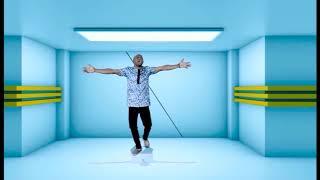 Download lagu Evang. Osy Okanume - Hour Of Liberation - Latest 2017 Nigerian Gospel Song