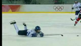 Torino 2006 Winter Olympics Funniest Moments from www metacafe com
