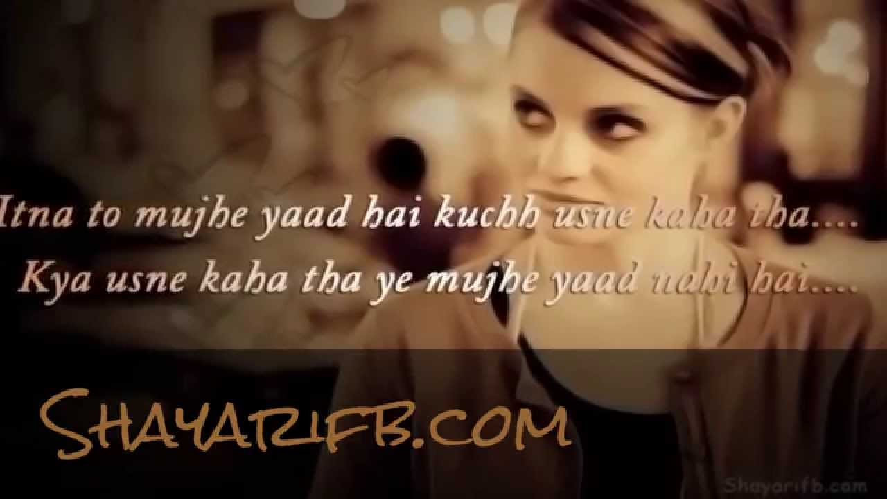 Wallpaper download love shayri - Wallpaper Download Love Shayri 30