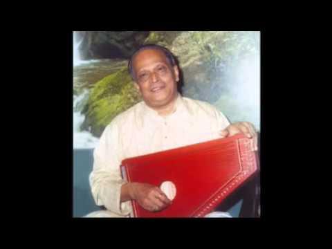 Pt Prabhakar Karekarlive,1987