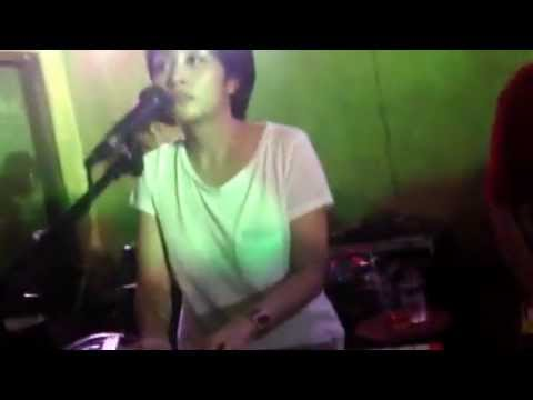 Up Dharma Down - Turn It Well + Here Comes the Rain Again (Terno Inferno: Live in SaGuijo 02.16.13)