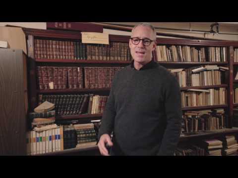 Histoire de Montréal - La liberté de presse
