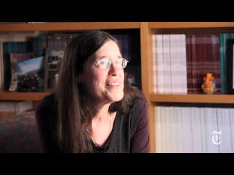 Science: Elizabeth S. Spelke - nytimes.com/video