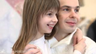 видео фотосессия в Севастополе