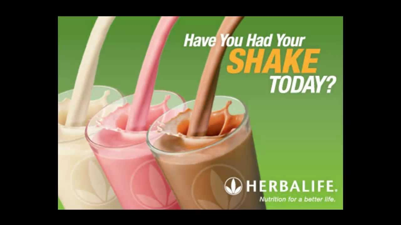 Herbalife India Price List * FREE To Join * Independent .