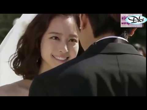 FIRST NIGHT OF WEDDING | KOREAN COUPLE HOT SCENE