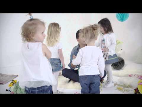 jan-smit---kleine-superster-(m)---officiële-videoclip