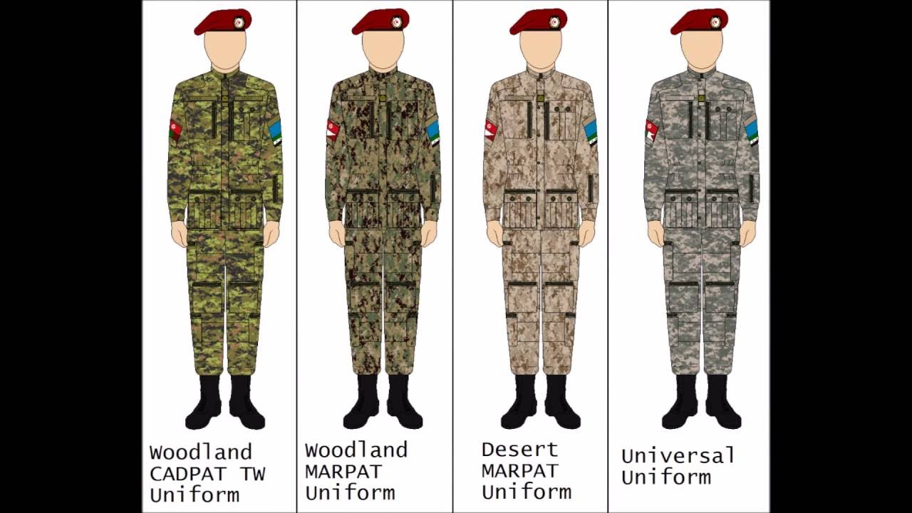 narendra modi is going to change the uniform of indian ... - photo#33