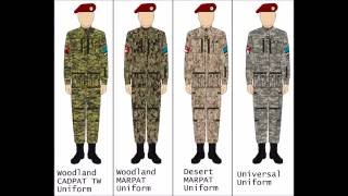 narendra modi is going to change the uniform of indian army