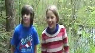 Gambar cover Team Muskrat video