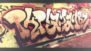SALEPOK - PISTE 14 - ON MEPRIZ VOHIT