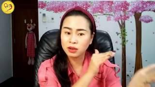 [ Tập 395 ] - Quỷ nữ ở Campuchia
