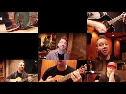 Love Come Down - North Point InsideOut (Keith Elgin Cover)