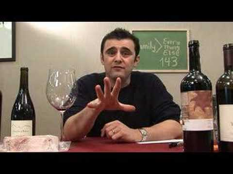 Kosher, South West France And Spanish Wine - #362