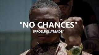 "[FREE] ""No Chances"" Roddy Ricch x Lil Baby x Quando Rondo Type Beat (Prod.RellyMade)"