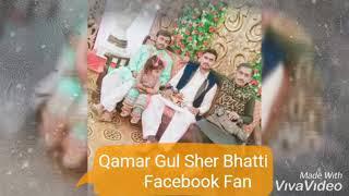 Dhola Naraz Wadaye Nai Bolenda Wajid Ali Baghdadi Latest Songs Punjabi Saraiki song HD