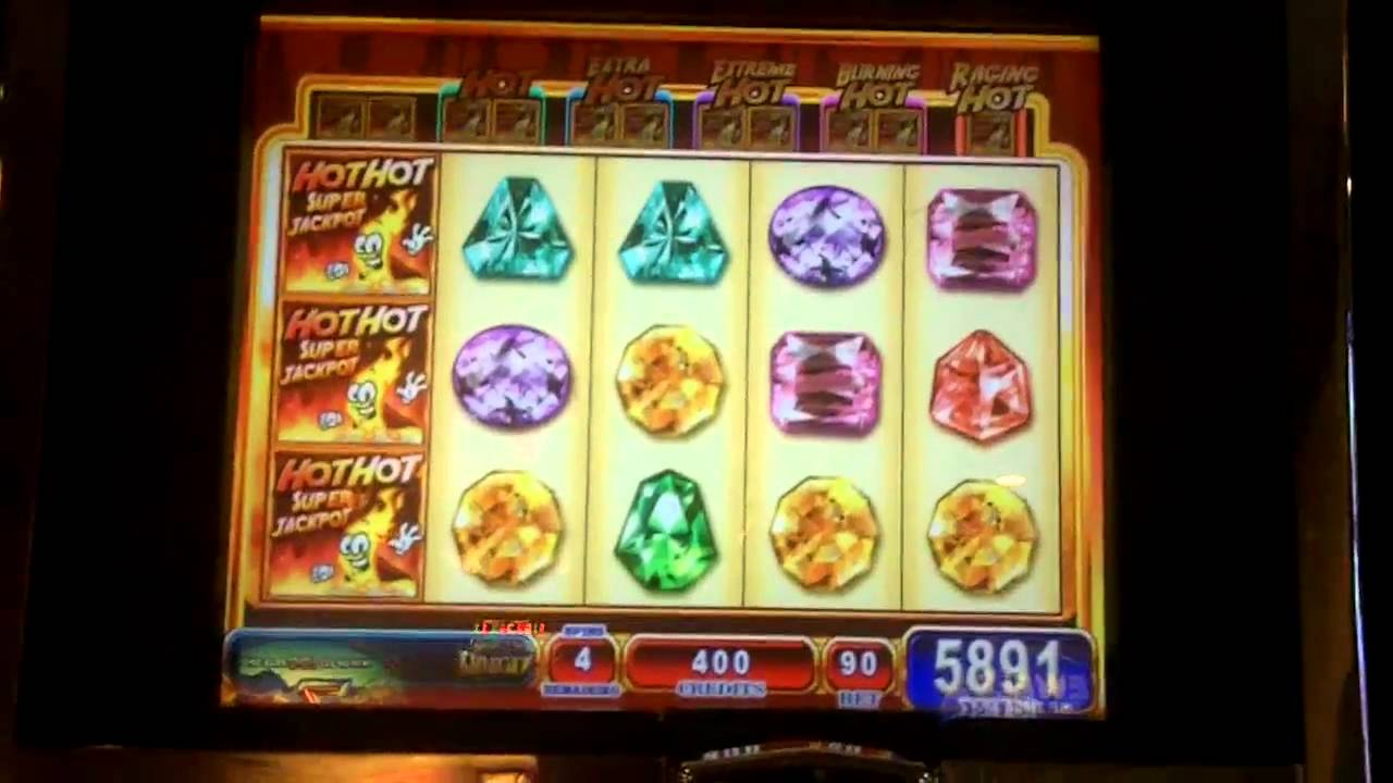 jackpot slots game online slizzing hot