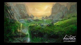 Vous avez un paysage préféré ? un lieu qui vous rappelle des souven...