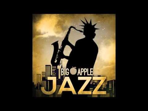 Quincy Jones - Harlem Nocturne
