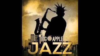 Play Harlem Nocturne