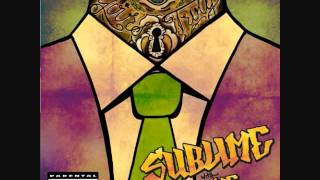 Watch Sublime With Rome Can You Feel It video