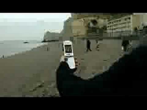 pub ad France telecom vous et nous
