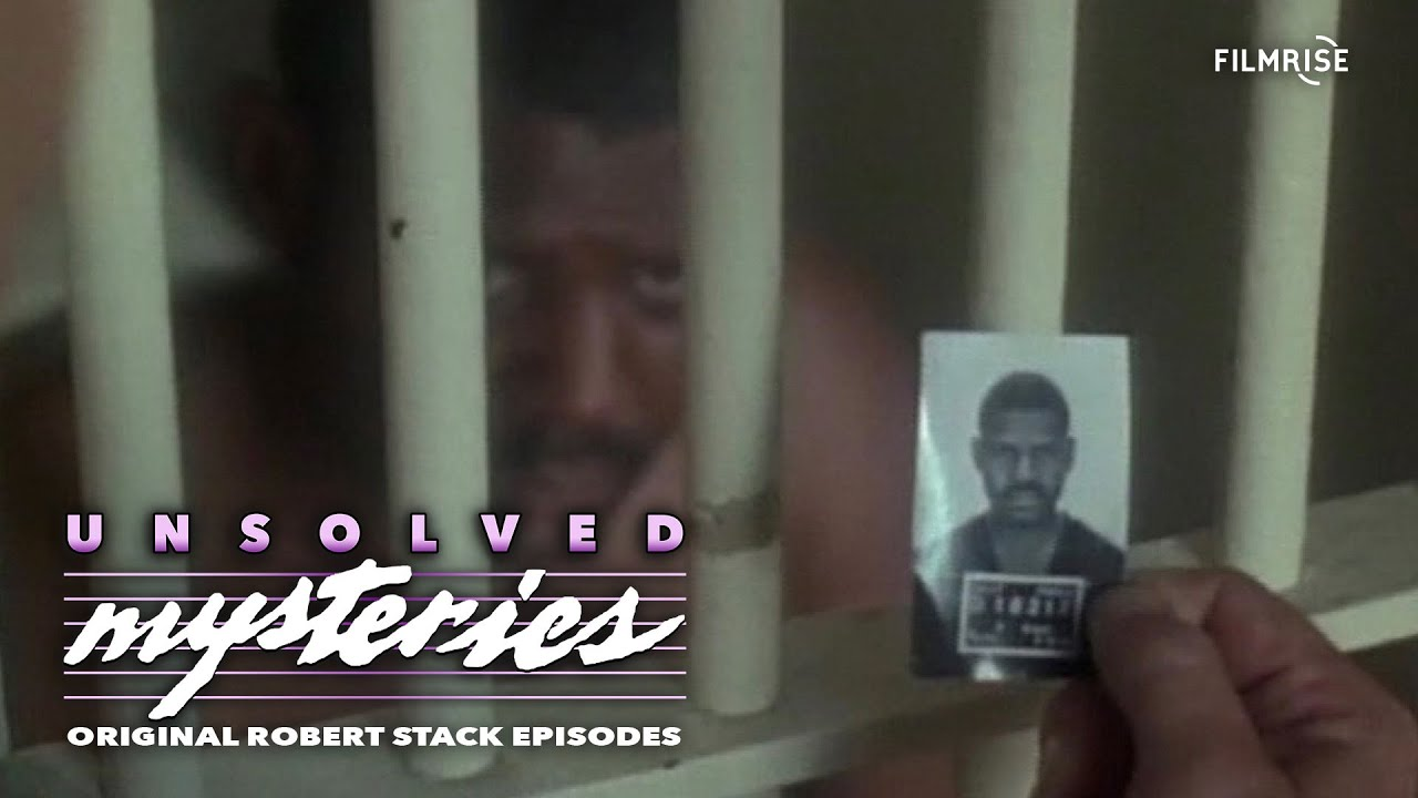 Download Unsolved Mysteries with Robert Stack - Season 1, Episode 8 - Updated Full Episode