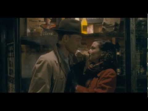 The Deep Blue Sea (2011) Trailer